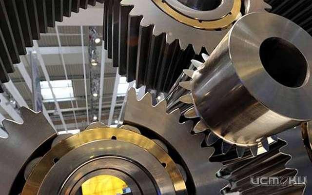 Обрабатывающая промышленность Орла увеличила прибыль на29,4%
