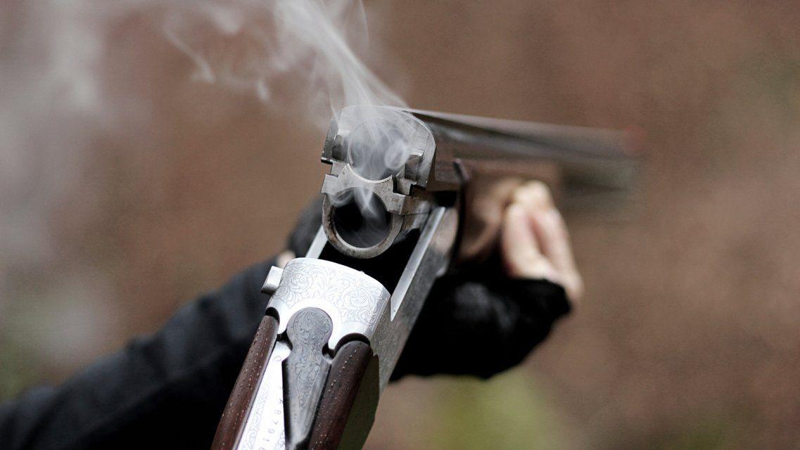 На Орловщине будут судить мужчину, застрелившего приятеля из ружья