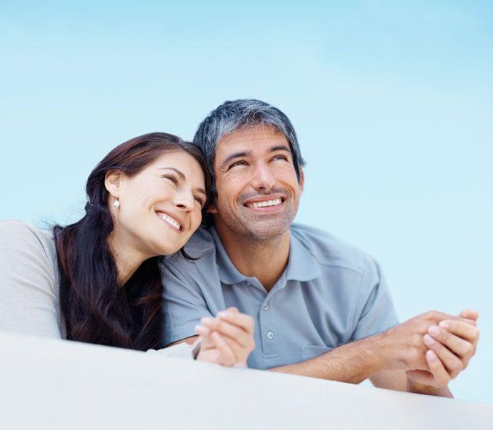 Супружеская любовь знакомства