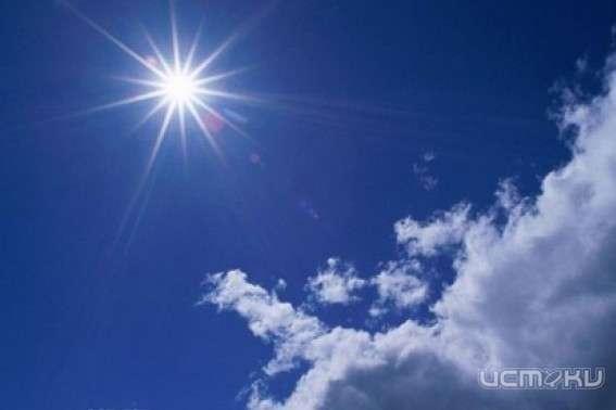 Погоде на киргизией