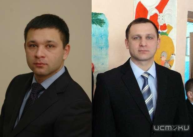 Бывшего депутата орловского облсовета отдали под суд заизбиение