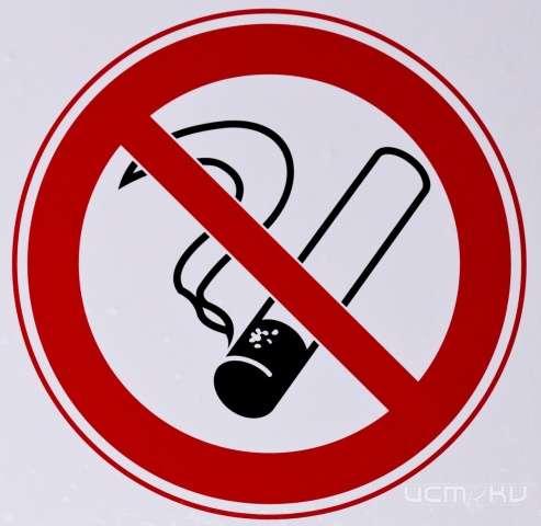 ВОрловской области занарушение антитабачного закона наказали 154 человека— Роспотребнадзор
