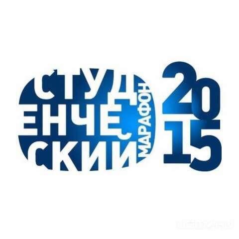 Новости рен тв смотреть украина