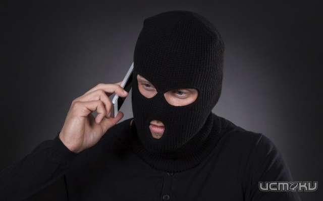 Орловские полицейские раскрыли телефонное мошенничество