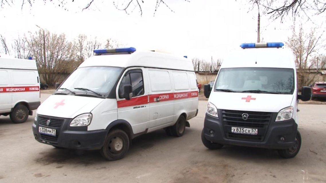 Анестезиологу Нарышкинской ЦРБ отказали в президентских надбавках за борьбу с COVID