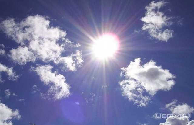 Гисметео погода по пскову на 10 дней