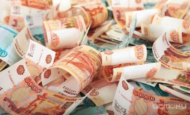 Контрольно-счетная палата подловила «Орелгортеплоэнерго» на300 млн руб. необоснованных трат