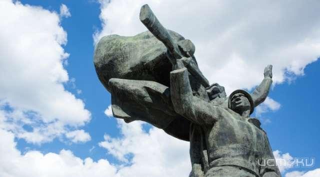 Орловцев приглашают принять участие вэкологической акции вМалой Гати