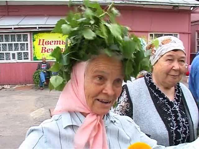Новости о переселении в россию на сегодня