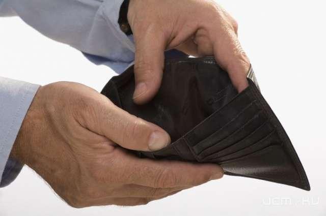 ВОрле завели очередное уголовное дело наработодателя-неплательщика