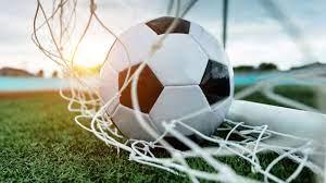 В Орле строительством футбольного манежа займется малое предприятие