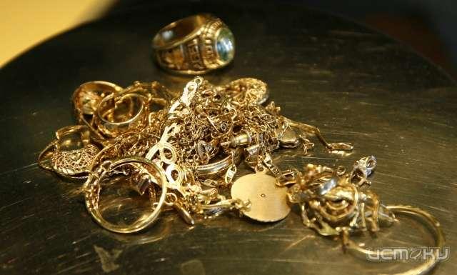 белье более купить платиновые часы бу дешево в ломбарде рязани белье или гибридное