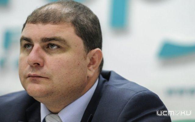 Першотравенск днепропетровская область новости последние новости