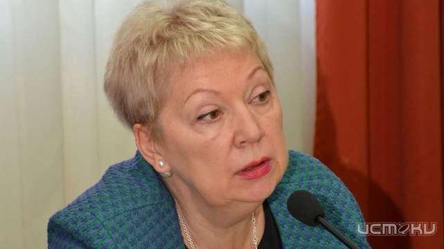 Пензенские родители смогут задать вопросы министру образования Российской Федерации