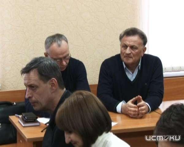 Генпрокуратура обжалует вердикт поделу Будагова