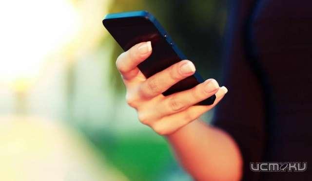 ВОрле студентка украла дорогой телефон унесовершеннолетней