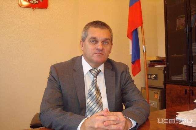 Судья изОрла может возглавить 19-й апелляционный арбитраж вВоронеже