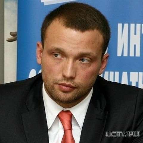 Александр Ремига иРуслан Перелыгин вошли вшорт-лист «красавчиков» Черноземья
