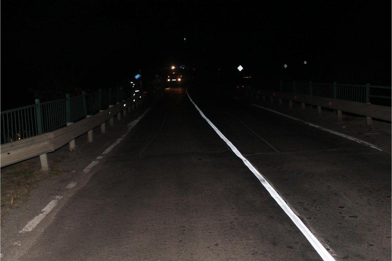 ВДмитровском районе вДТП из-за нетрезвого  водителя умер  пассажир