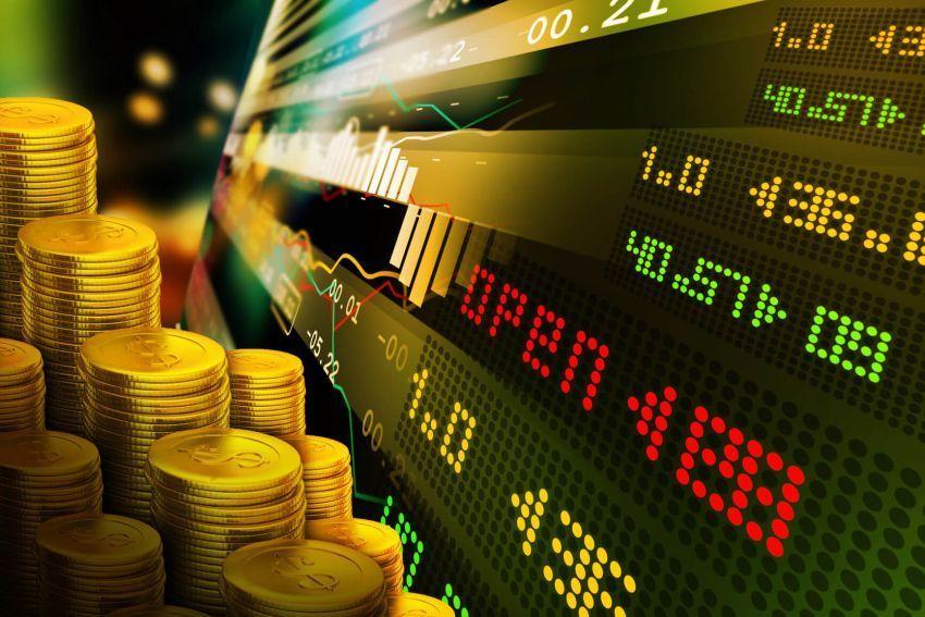 Орловчане продолжают открывать инвестиционные счета