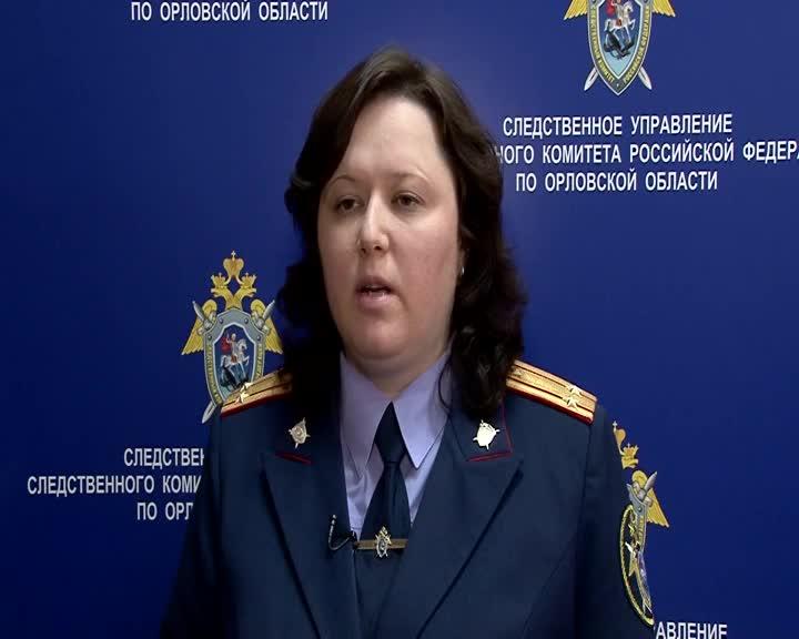 Ворловском УМВД расследуют смерть супруги полицейского