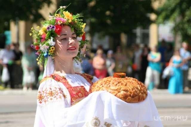 Орловщина попала в конеца развития событийного туризма