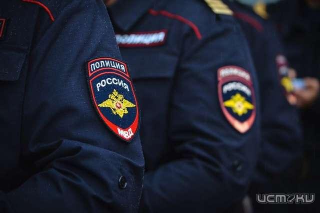 Орловских полицейских обвиняют впревышении полномочий