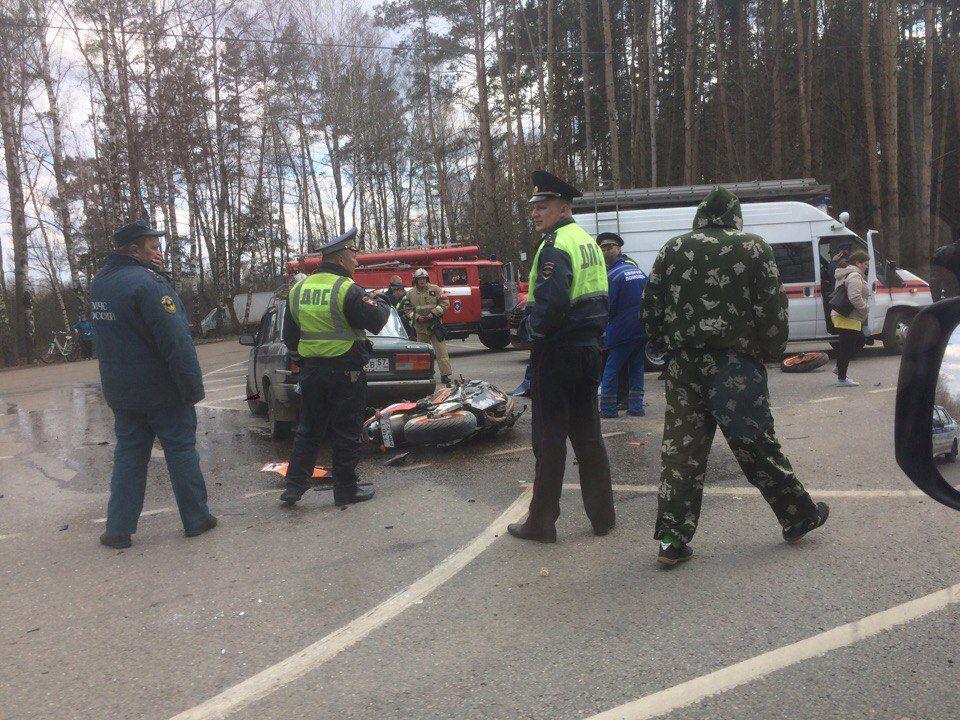 Новости жирновска волгоградской области сегодня