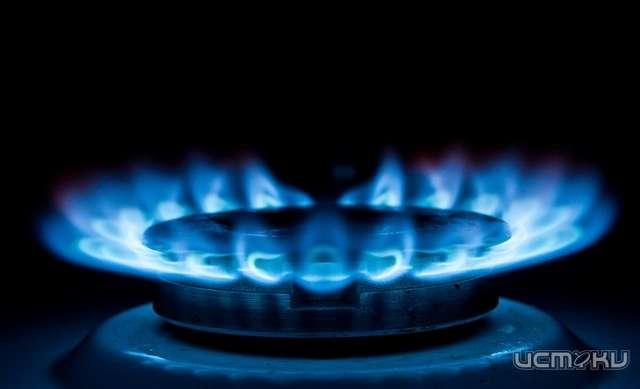 ВЛивнах семья отравилась газом