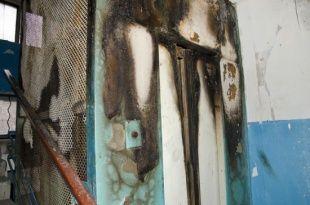 Картинки по запросу знищений ліфт вандалами фото