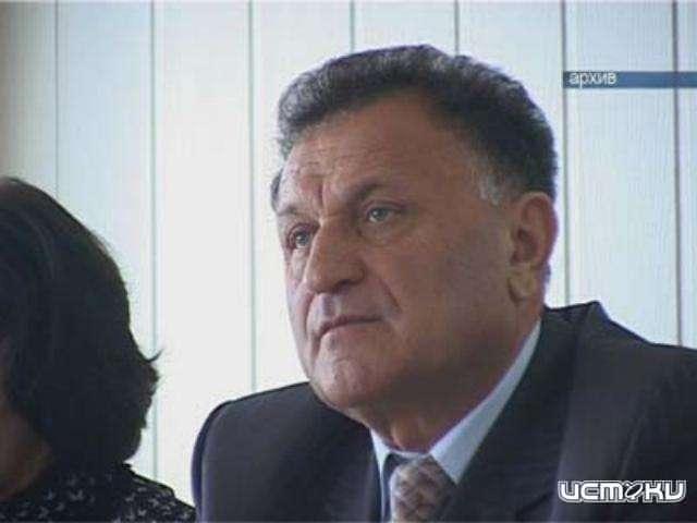 Сегодня вОрле будет вынесен вердикт поделу гендиректора «Орловской Нивы»