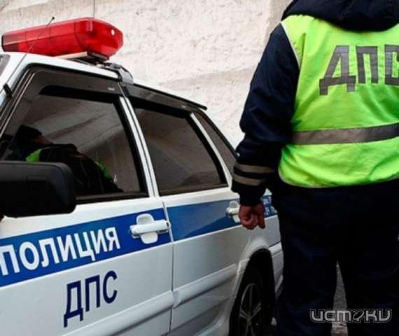 Орловский инспектор избил пассажира машины до разрыва внутренних органов