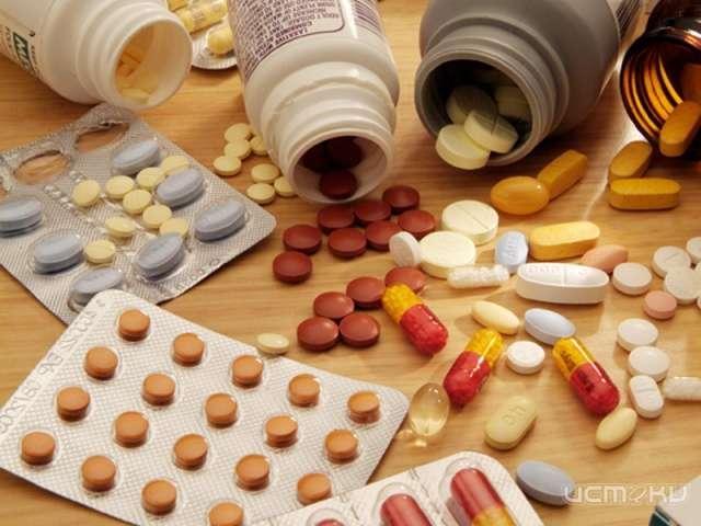 Руководство выделит Псковской области средства наприобретение льготных лекарств