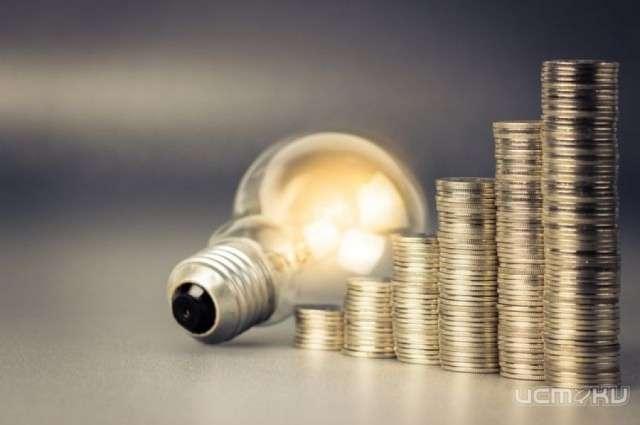 Выработка электрической энергии вНижегородской области подросла на5%