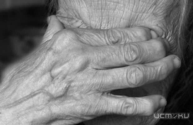 Народные избранники ГДвпервом чтении поддержали повышение пенсионного возраста