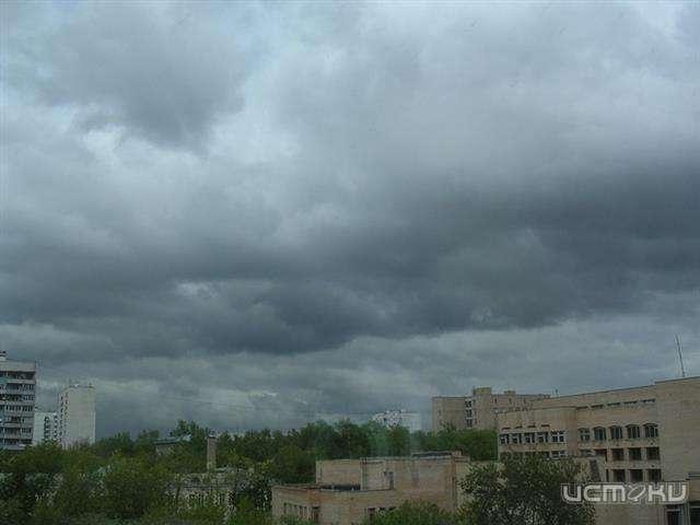 Прогноз погоды в караиделе