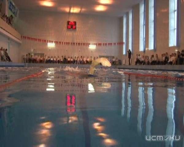 Олимпийский чемпион проведет мастер-класс вОрле