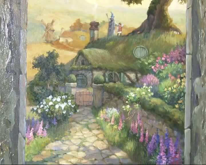 Дом лескова в орле фото