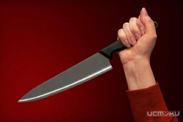 Раскрыто правонарушение прошедших лет: орловчанка убила ирасчленила мать