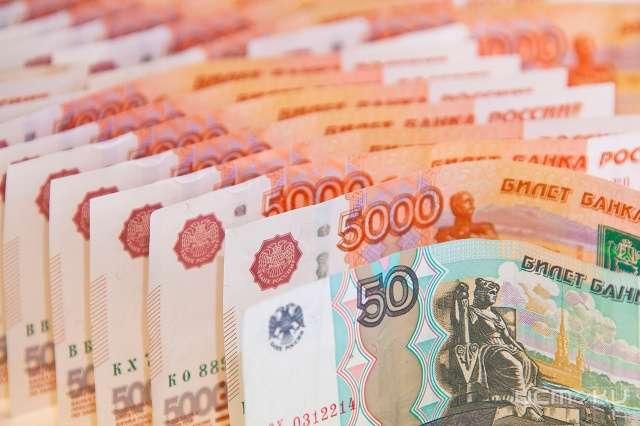 Частным детсадам ишколам Орла дали 18 млн