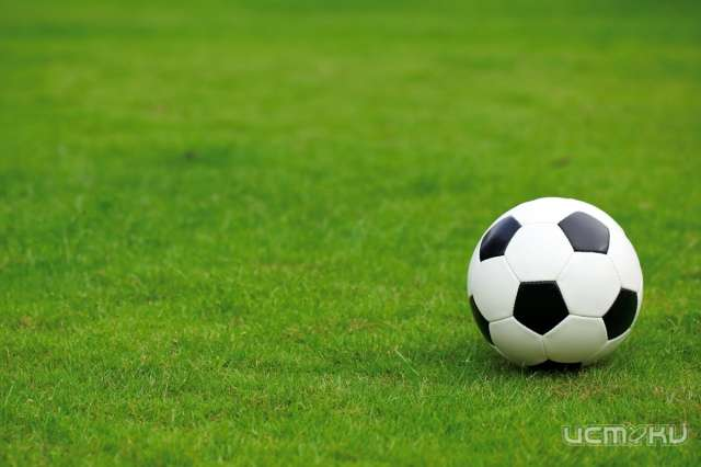 спорт после увеличения грудины