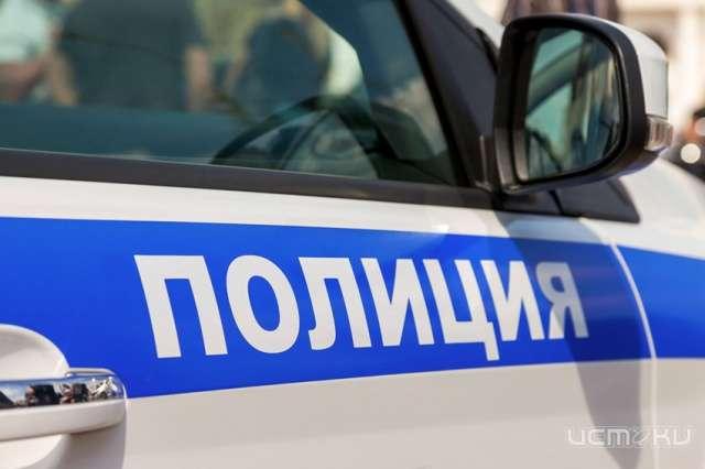 СКвозбудил уголовное дело пофакту убийства шестимесячного ребенка