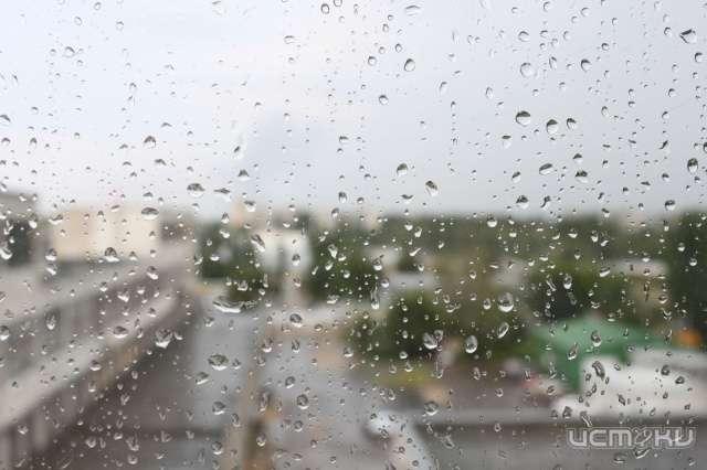 Погода в никольске пензенской области на 2 недели