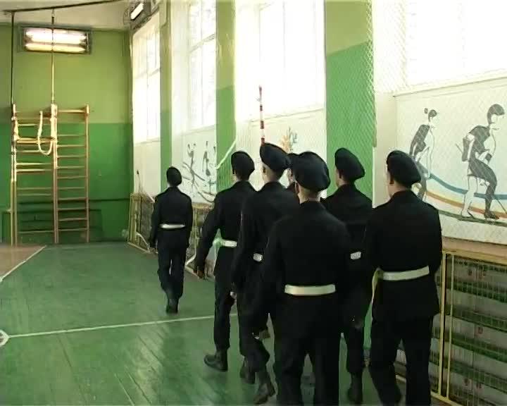 В россии день конституции выходной или нет 2015