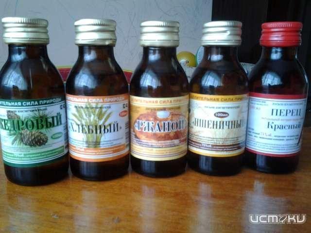 Ограничения нарозничную торговлю непищевой спиртосодержащей продукцией вРоссоши продлили