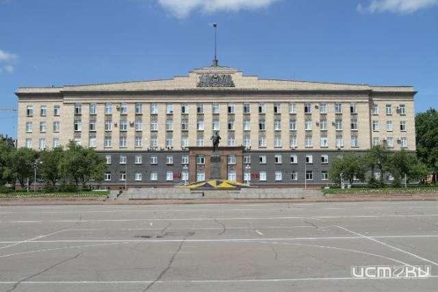 Наснос расселенных домов вРостовской области выделят 13,8 млн