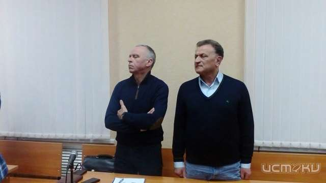 Суд вынес оправдательный вердикт собственнику «Орловской нивы»