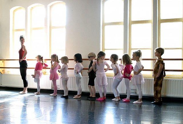 для пассивного школа балета в чехове доставка заказа
