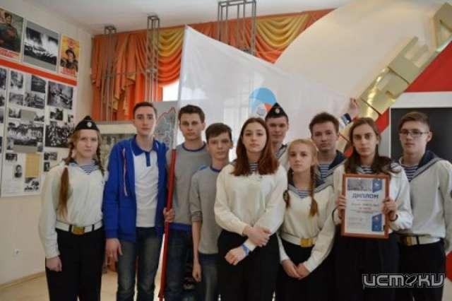 Волгоградские волонтеры впроцессе квеста сорвут планы гитлеровцев наСевере