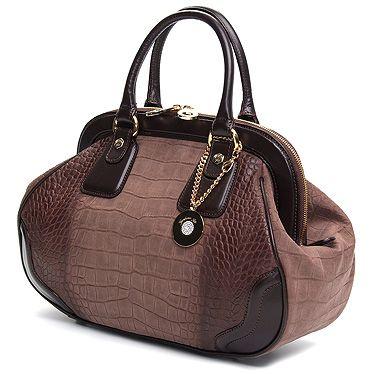Самара империя сумок коллекция